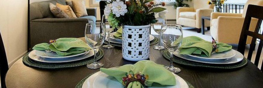 Cr Interior Designs & Home Staging - About Cr Interior Designs